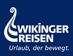 Wikinger REisen