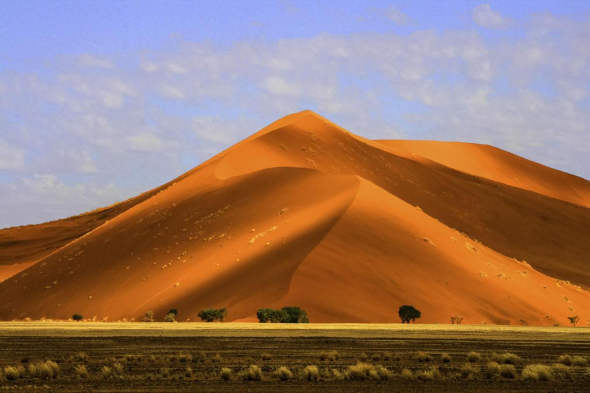 Cham-Lumix-Namibia-2018-06-Sossusvlei-BigDaddy